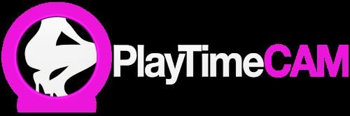 PlayTimeCAM